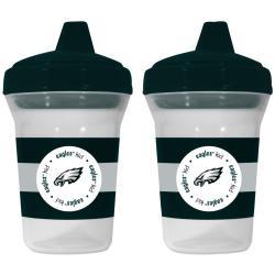 Philadelphia Eagles Sippy Cups (Pack of 2)|https://ak1.ostkcdn.com/images/products/5617656/73/579/Philadelphia-Eagles-Sippy-Cups-Pack-of-2-P13376701.jpg?_ostk_perf_=percv&impolicy=medium