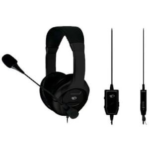 GameShark MOV471060002/04/1 Headset
