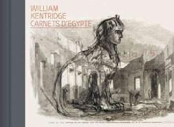 William Kentridge: Carnets D'egypte