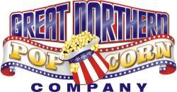 Great Northern Popcorn Company Heavy-duty 1-oz Snow Cone Pump