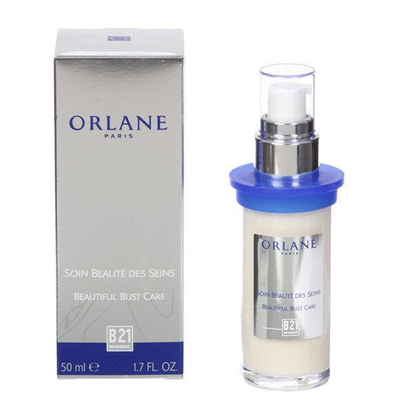 Orlane Paris 1.7-ounce Beautiful Bust Care