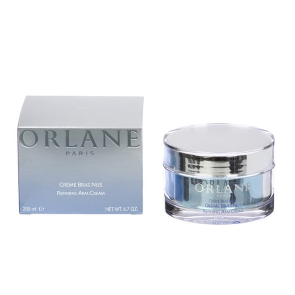 Orlane Paris 6.7-ounce Refining Arm Cream