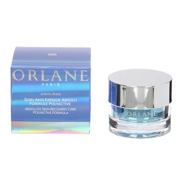 Orlane Paris 1.7-ounce Absolute Skin Recovery Care Polyactive Formula