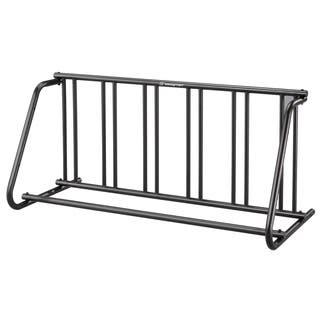 Swagman City Series Black 6-bike Commercial Rack|https://ak1.ostkcdn.com/images/products/5627314/P13384075.jpg?impolicy=medium