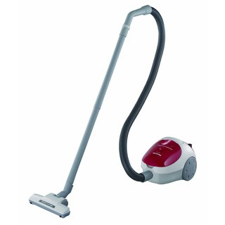 Panasonic MC-CG301 Compact Ultra-Light Canister Vacuum