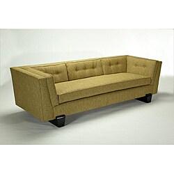 JAR Designs 'The Maxim' Sofa