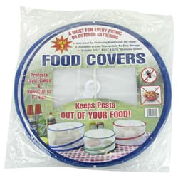 As Seen on TV Outdoor Pop-Up 3-piece Food Covers Set (Pack of 2)|https://ak1.ostkcdn.com/images/products/5634307/As-Seen-on-TV-Outdoor-Pop-Up-3-piece-Food-Covers-Set-Pack-of-2-P13389324.jpg?impolicy=medium