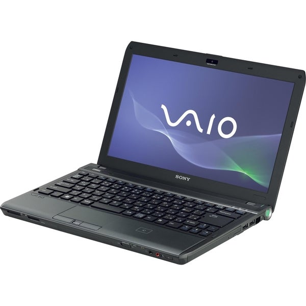 SONY VAIO VPCS13CGXB TOUCHPAD SETTINGS DRIVERS