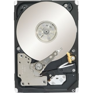 "Seagate Constellation.2 ST9500621SS 500 GB 2.5"" Internal Hard Drive"