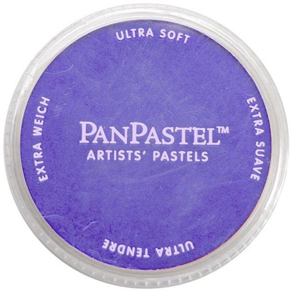 PanPastel Ultra Soft Violet Artist Pastels