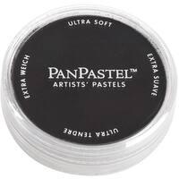 PanPastel Ultra Soft Black Artist Pastels