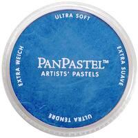 PanPastel Professional-Quality Ultra Soft Phthalo Blue Artist Pastels