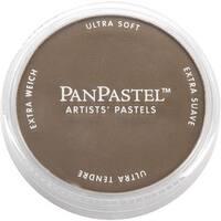 PanPastel Ultra Soft Raw Umber Artist Pastels