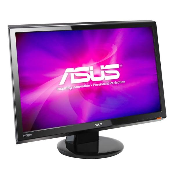 """ASUS VH238H 23"""" LED Monitor"""