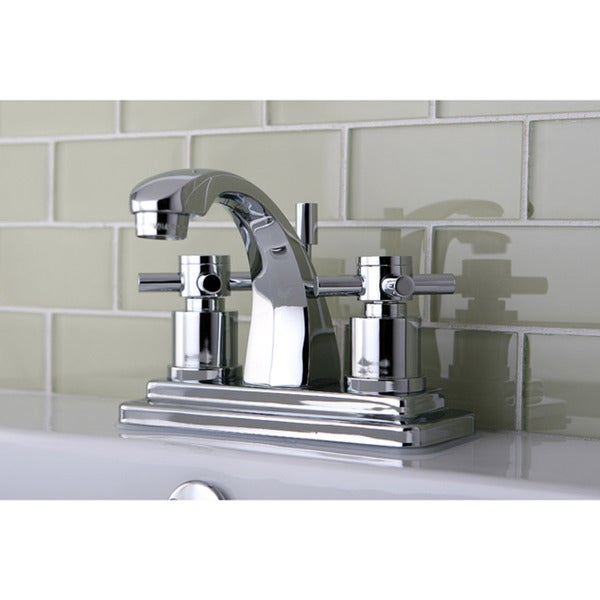 6 inch centerset bathroom faucet. 6 Inch Bathroom Faucet Befon For Exciting Centerset Pictures  Best