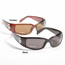 Tour Vision Polarized 'Sunset Edition' Golf Sunglasses