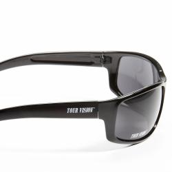 Tour Vision 'Leisure Series' Golf Sunglasses - Thumbnail 1