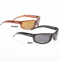 Tour Vision 'Leisure Series' Golf Sunglasses - Thumbnail 2