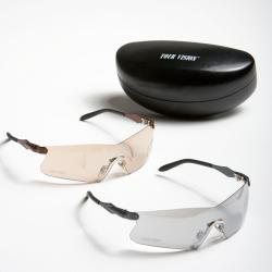 Tour Vision 'Platinum Series' Fashion Golf Sunglasses