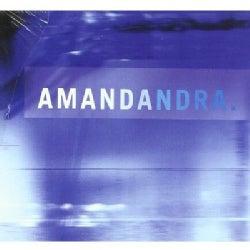 AMANDA - AMANDANDRA