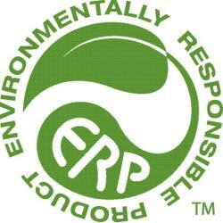 Ecossential Naturals 30-gram Bath Soap Paper Sachets (Case of 300)