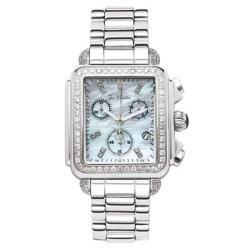 Joe Rodeo Women's Madison 2ct Diamond Watch https://ak1.ostkcdn.com/images/products/5651050/73/801/Joe-Rodeo-Womens-Madison-2ct-Diamond-Watch-P13402076.jpg?_ostk_perf_=percv&impolicy=medium