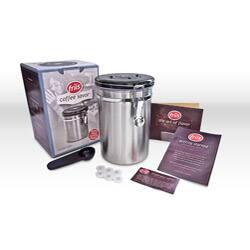 Friis 16-oz Coffee Vaults (Pack of 2)|https://ak1.ostkcdn.com/images/products/5651623/Friis-16-oz-Coffee-Vaults-Pack-of-2-P13402509.jpg?impolicy=medium