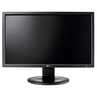 "LG E2210T-BN 22"" LED LCD Monitor - 16:10 - 5 ms"