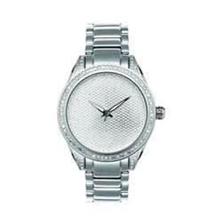 Joe Rodeo Women's Stainless Steel Diamond Watch https://ak1.ostkcdn.com/images/products/5654364/Joe-Rodeo-Womens-Stainless-Steel-Diamond-Watch-P13404685.jpg?impolicy=medium