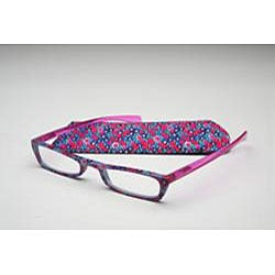Women's Fashion Reading Glasses (Pack of 4) - Thumbnail 2