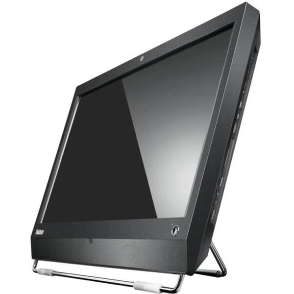 Lenovo ThinkCentre M90z 3429D6U All-in-One Computer - Intel Pentium G