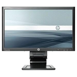 "Compaq Advantage LA2306x 23"" LED LCD Monitor - 16:9 - 5 ms- Smart Buy"