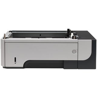 HP Paper Tray for CP5220 Series Printer