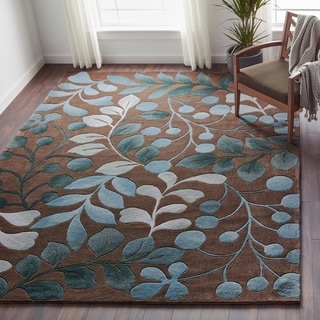 Nourison Area Rugs Overstock Com Shopping Decorate