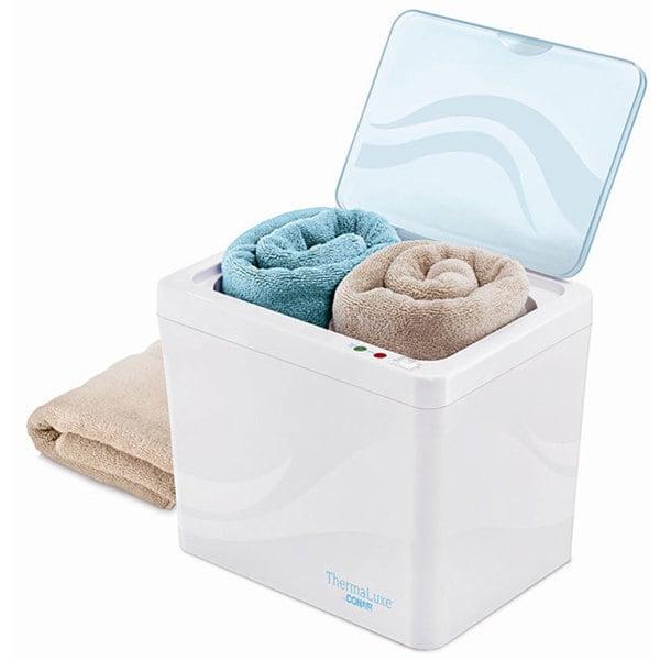 Conair Thermaluxe Towel Warmer