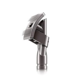 Dyson Groom Vacuum Tool