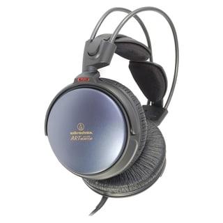 Audio-Technica ATH-A900 Headphone