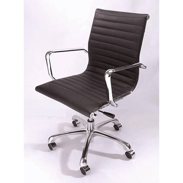 Modern Conference Mid-back Office Chair