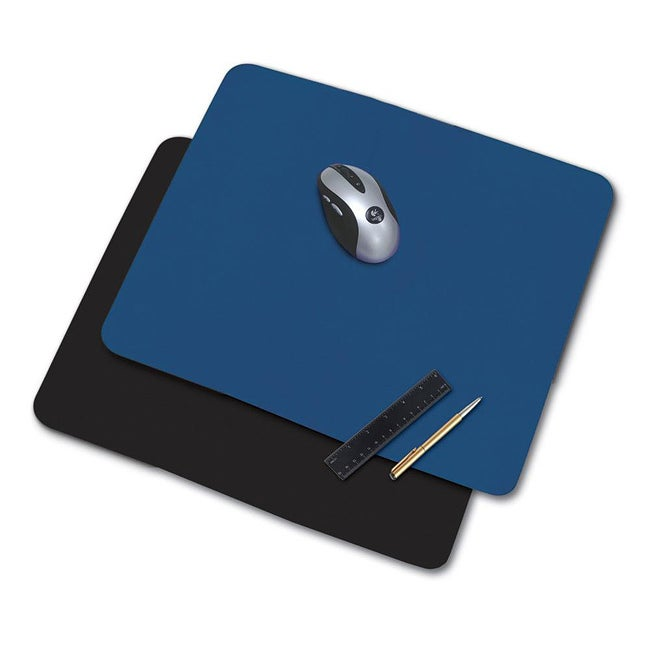 Handstands Extra-large Rubber Super Mouse Mats (Pack of Two)