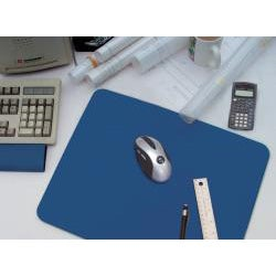 Handstands Extra-large Rubber Super Mouse Mats (Pack of Two) - Thumbnail 2