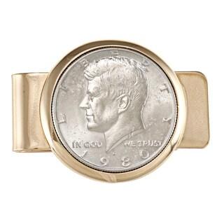 Shop American Coin Treasures Jfk Bicentennial Half Dollar