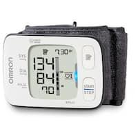 Omron IntelliSense BP652 Blood Pressure Monitor