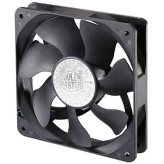 Cooler Master Blade Master 120 - Sleeve Bearing 120mm PWM Cooling Fan|https://ak1.ostkcdn.com/images/products/5663802/P13411765.jpg?impolicy=medium