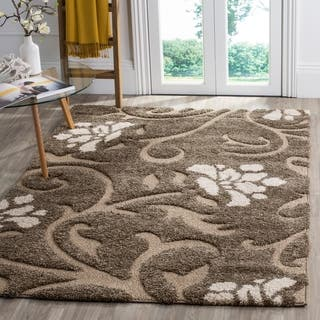 Buy 4 X 6 Area Rugs Online At Overstock Our Best Rugs Deals