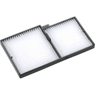 Epson V13H134A29 Replacement Air Filter|https://ak1.ostkcdn.com/images/products/5672253/P13418603.jpg?impolicy=medium