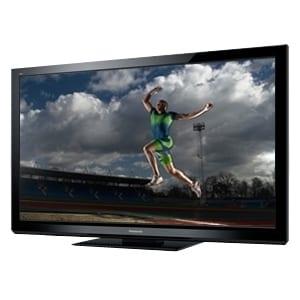 shop panasonic viera tc p50s30 50 1080p plasma tv hdtv 600 hz rh overstock com panasonic viera tc-p50s30 service manual Panasonic Viera TC-P50S30 ModelNumber