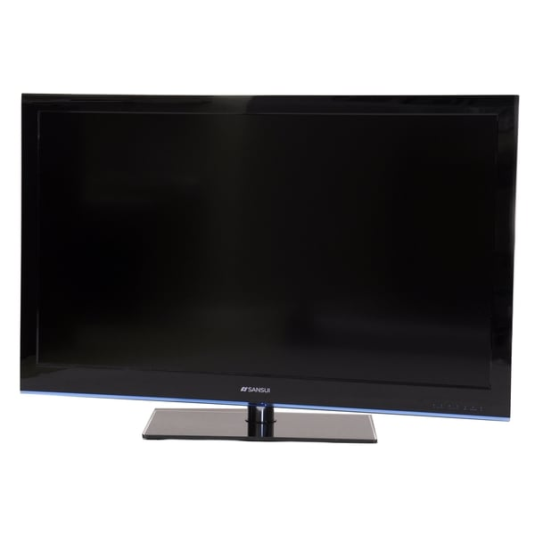 "Sansui Signature SLED4280 42"" 1080p LED-LCD TV - 16:9 - HDTV 1080p -"