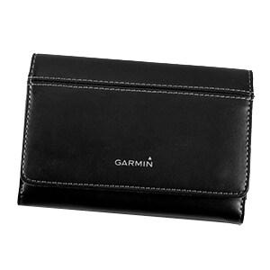 """Garmin 010-11577-01 Carrying Case for 5"""" Portable GPS Navigator"""