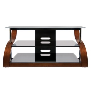 Bell'O CW343 TV Stand