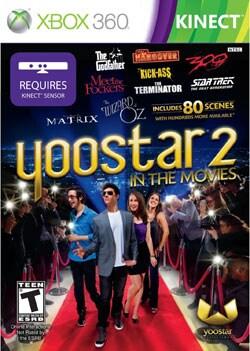 Xbox 360 - YooStar 2